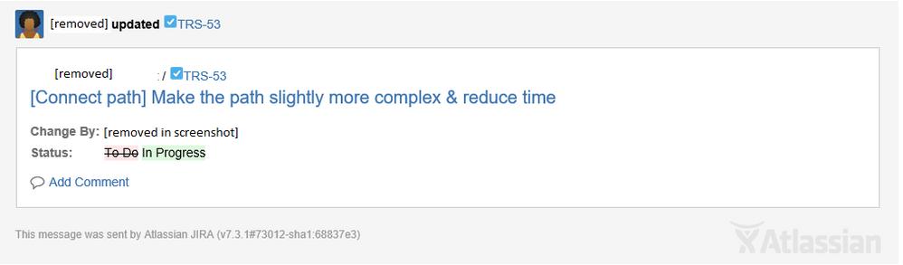 jira_notificationmail.PNG