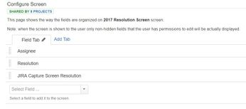 Resolution Screen.jpg