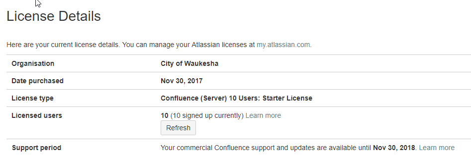 2017-12-06 15_29_13-License Details - City of Waukesha.png