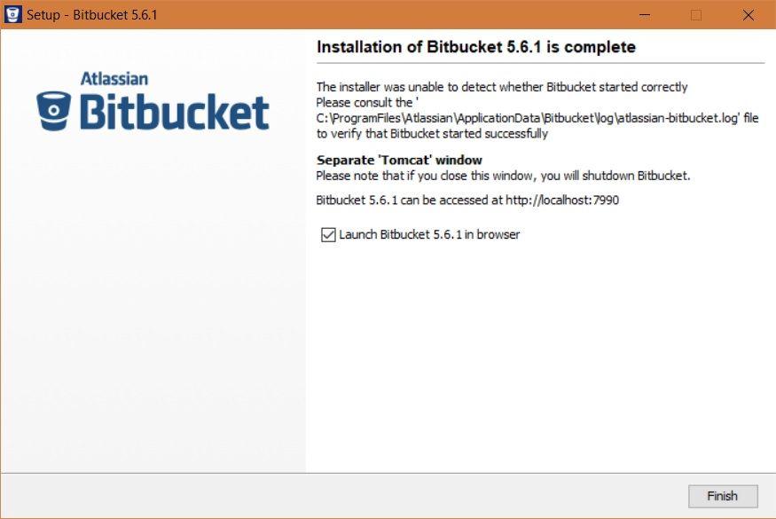 bitbucket Install issue.jpg