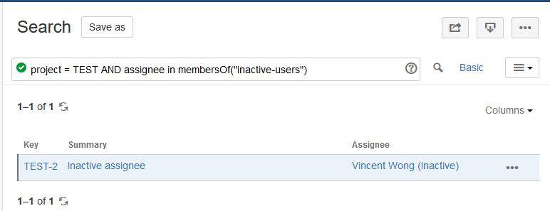 inactive.jpg