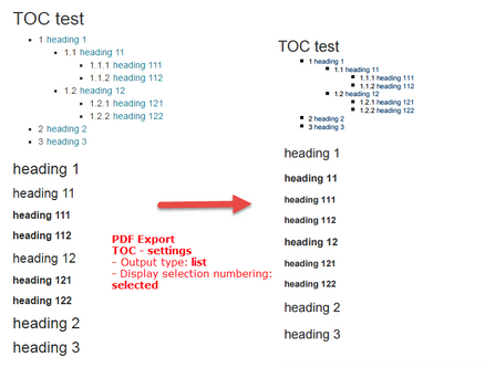 toc-test-llist.png