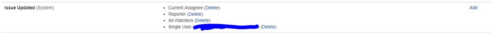 notification scheme.PNG