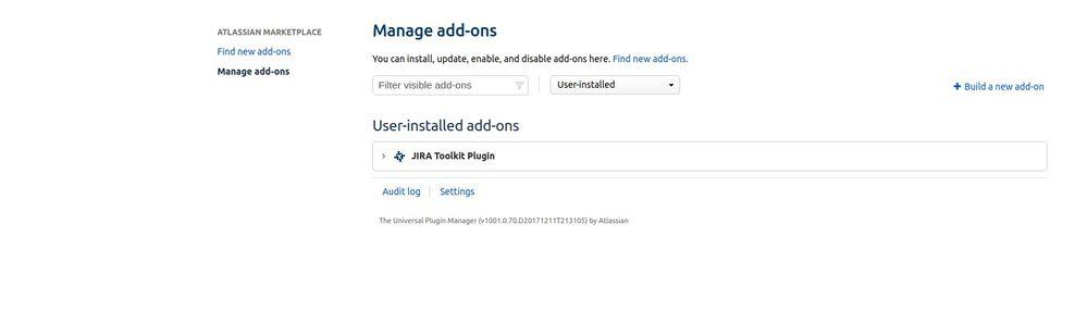 existing-add-on.jpg