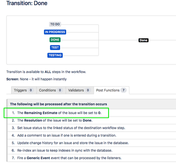 Transition__Done_-_JIRA.png