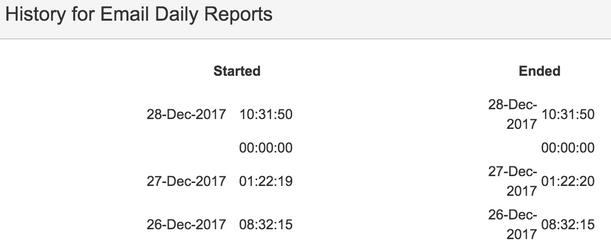 Screen Shot 2017-12-28 at 10.33.02 AM.png