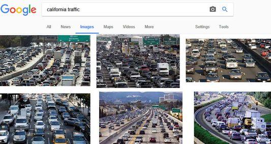 cali-traffic.jpg