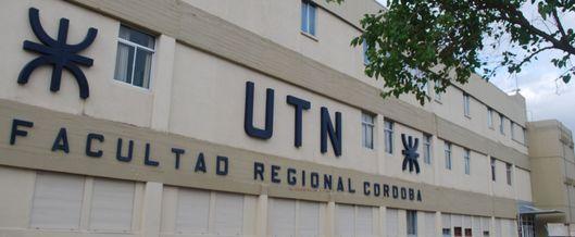 Venue-Argentina-University.JPG