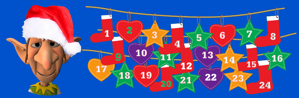 adventskalender.png