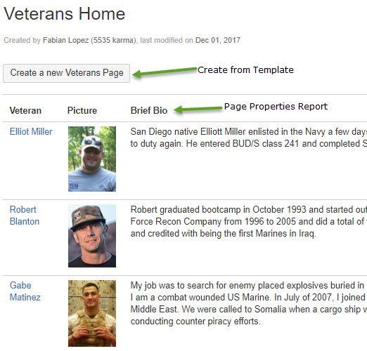 Page properties report.jpg