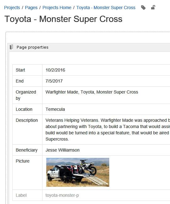 project header.jpg