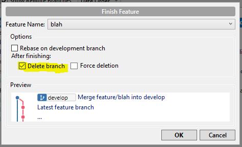 deletebranch.PNG