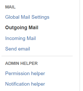 2018-01-04 14_36_16-Outgoing Mail Servers - JIRA.png