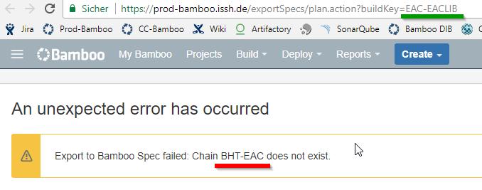 exportEACLIB.png