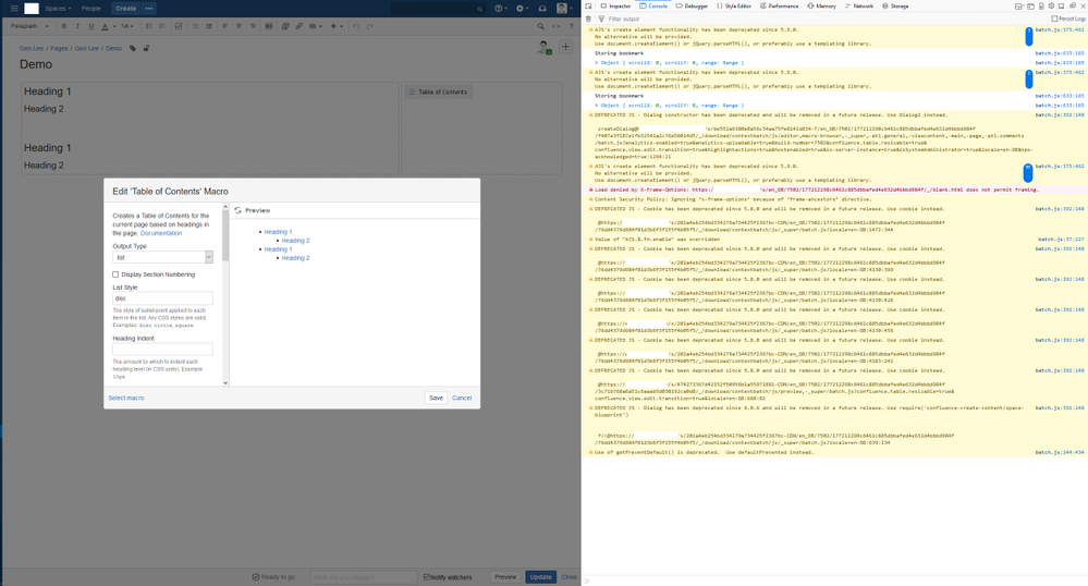 confluence_preview_debug_works.png