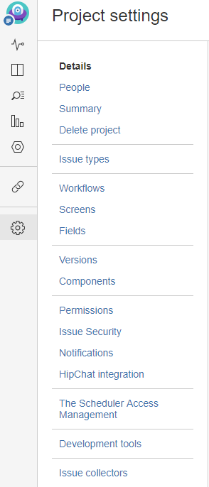 Jira Component Issue.PNG