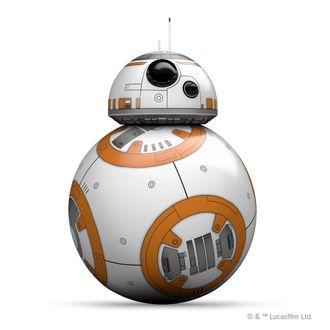 BB-8_Clean_legal_line_1024x1024 (1).jpg