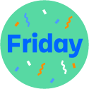 friday-funmaker.png