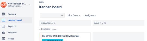 NPD_-_Agile_Board_-_JIRA.png