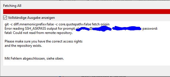 error_sourcetree.PNG