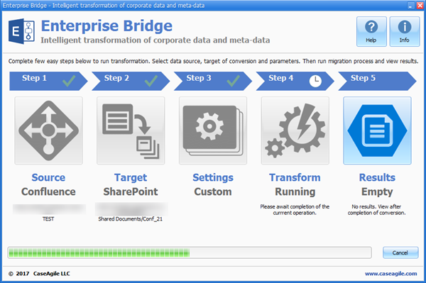 EnterpriseBridge_Step_4_m.png