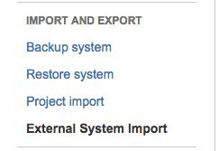 EcternalSystemImport.png
