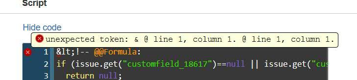 Impact_duration_field_1.jpg