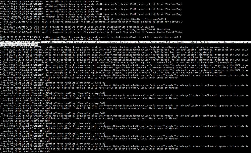 atl-demo-confluence-error.png