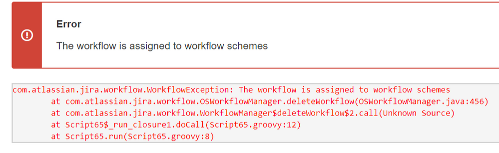 Workflow error.png