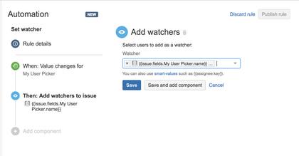 add-watcher.png