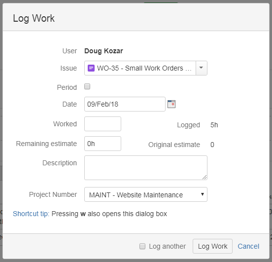 Log Work   JIRA   M C.png