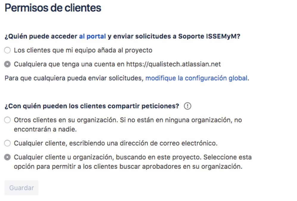 Screen_Permisions.jpg