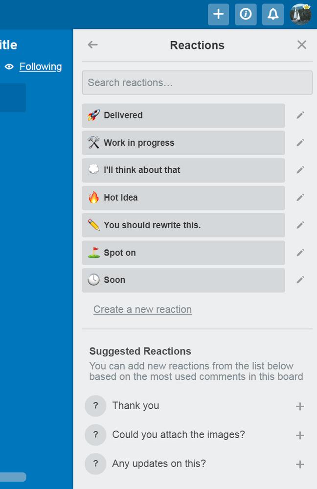 reactions_settings_mockup.png