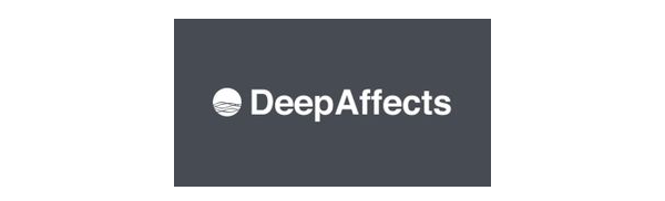 Deepeffects.png