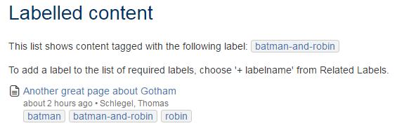 labels16.png
