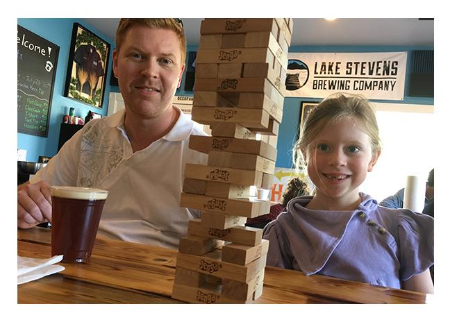 Seattle_brewery.jpg