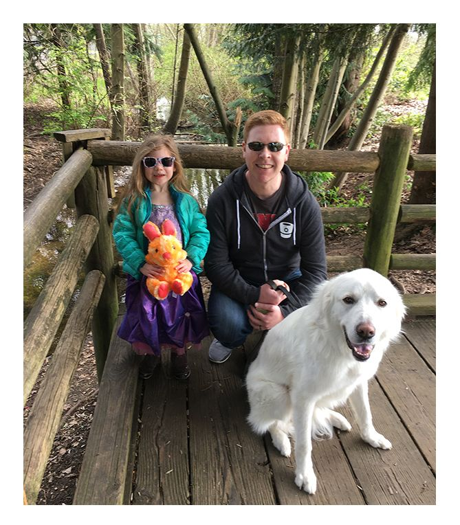 dogandfamily.jpg