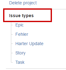 issuetypes1.png