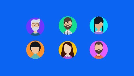 Workshop - Identifying & Creating Customer Personas.001.jpeg