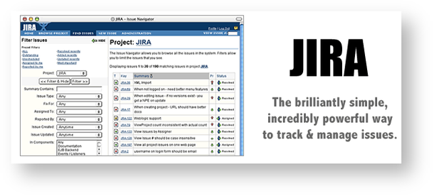 Atlassian_-_Atlassian_-_JIRA_-_Bug_Tracking__issue_tracking_and_project_management_software.jpeg