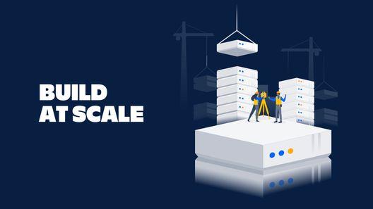 Scale.001.jpeg