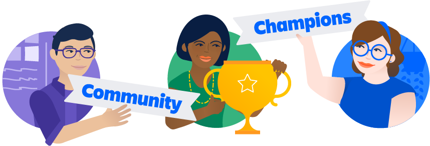 Community Champions@2x.png