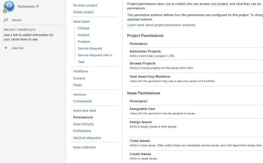 Project_Scheme.JPG