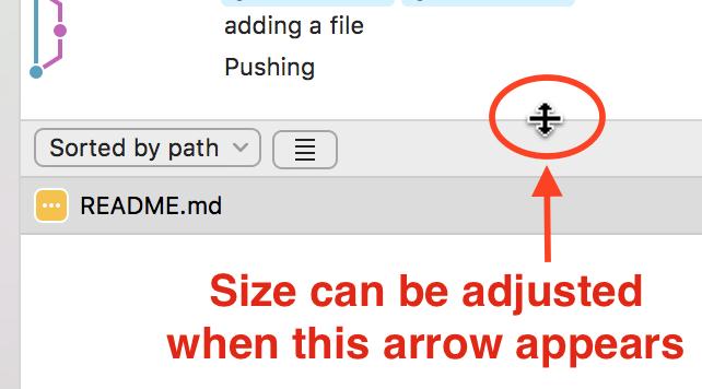 adjust-size.png
