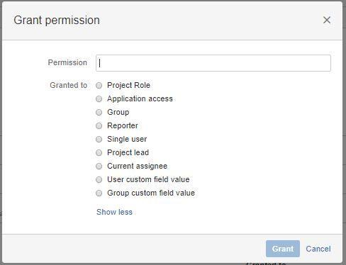 Permission Scheme.JPG