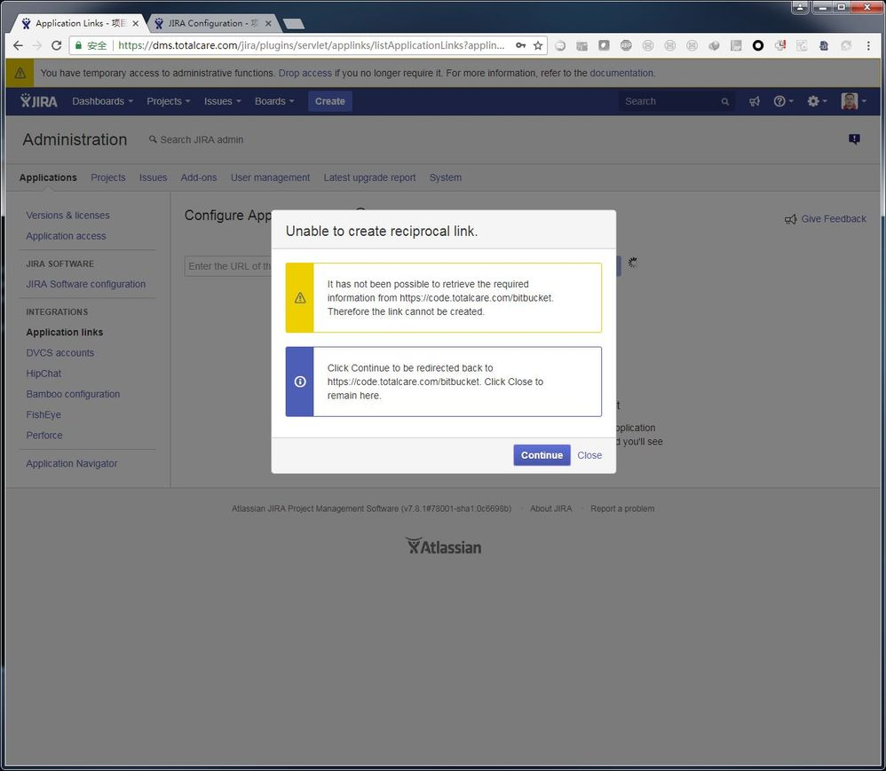 Creat Applink in Bitbucket 4.JPG