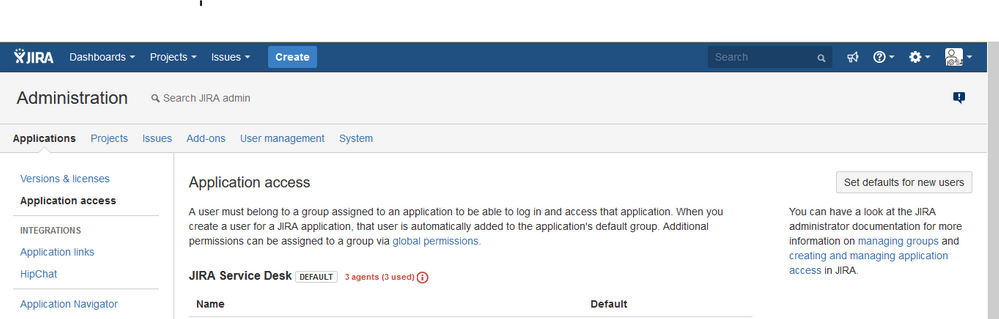 Jira_SD_Manage_App.PNG