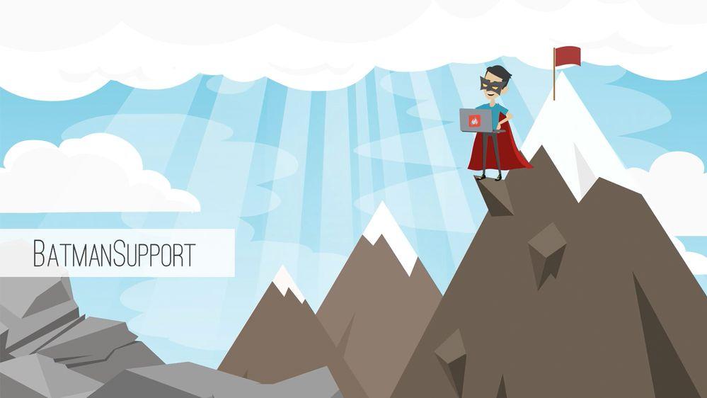 2. Support_Bo.jpg