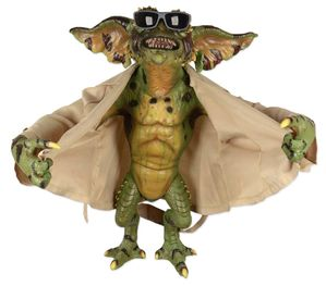 gremlins-2-replica-11-muneco-flasher-stunt-puppet-75-cm