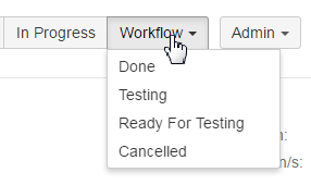 workflow button order steps.png